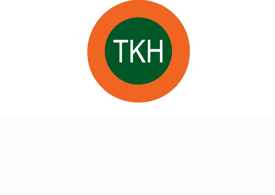 The Kyaka Hotel